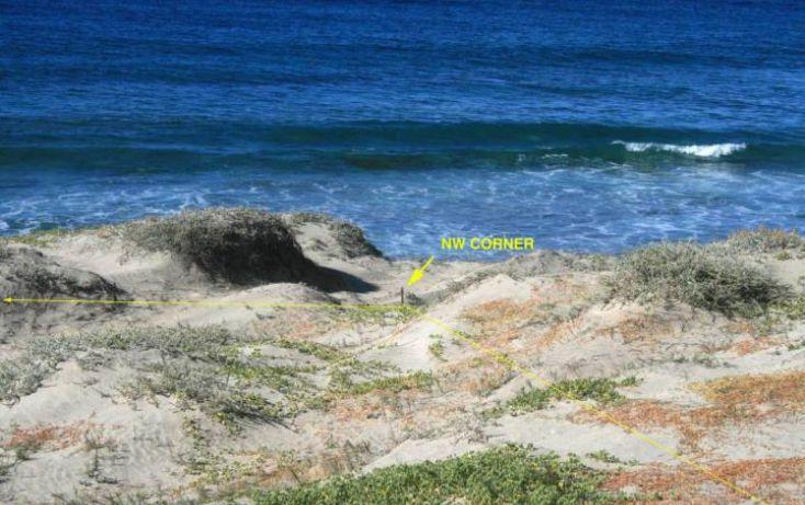 Foto de terreno habitacional en venta en, agua blanca, la paz, baja california sur, 1294449 no 04