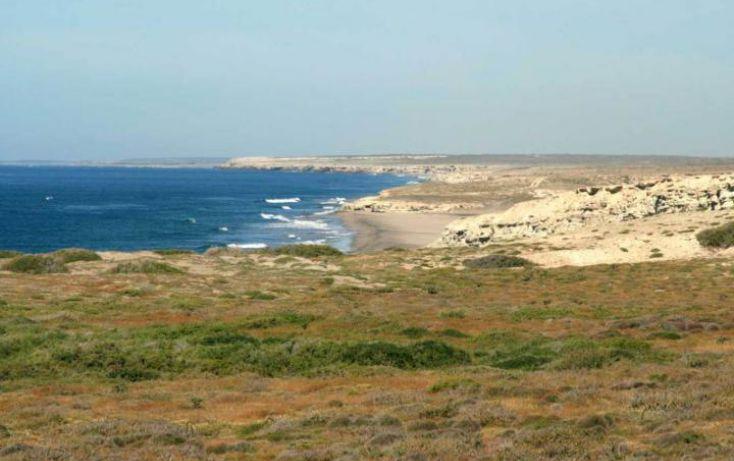 Foto de terreno habitacional en venta en, agua blanca, la paz, baja california sur, 1294449 no 05