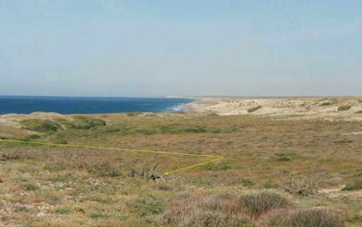 Foto de terreno habitacional en venta en, agua blanca, la paz, baja california sur, 1294449 no 09