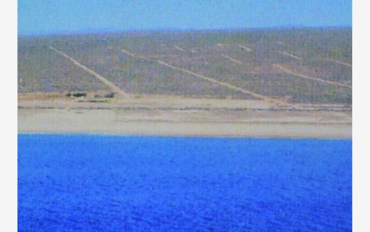 Foto de terreno habitacional en venta en  , agua blanca, la paz, baja california sur, 1359733 No. 05