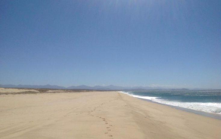 Foto de terreno habitacional en venta en agua blanca lot 16, la esperanza, la paz, baja california sur, 1769330 no 03