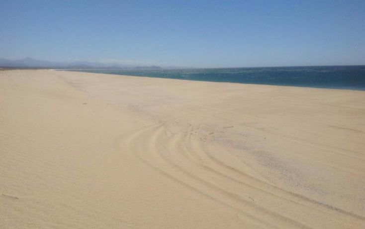 Foto de terreno habitacional en venta en agua blanca lot 16, la esperanza, la paz, baja california sur, 1769330 no 04