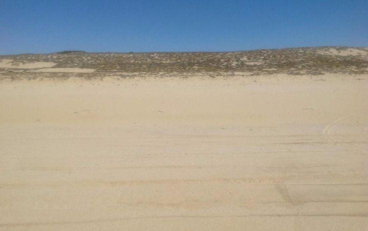 Foto de terreno habitacional en venta en agua blanca lot 16, la esperanza, la paz, baja california sur, 1769330 no 05