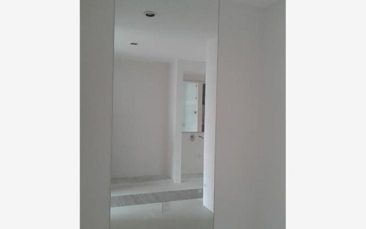 Foto de casa en venta en agua brava 0, cumbres del lago, querétaro, querétaro, 1760154 No. 09