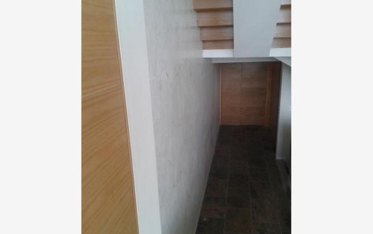 Foto de casa en venta en agua brava 0, cumbres del lago, querétaro, querétaro, 1760154 No. 26