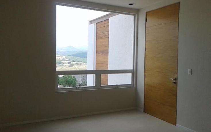 Foto de casa en venta en agua brava 0, cumbres del lago, querétaro, querétaro, 1760154 No. 34
