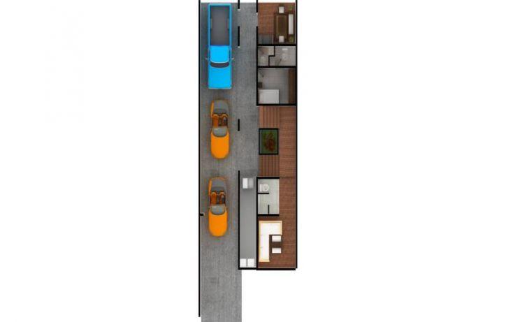 Foto de casa en venta en agua brava 38, cumbres del lago, querétaro, querétaro, 1402489 no 02