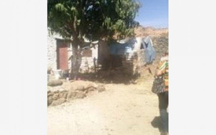 Foto de terreno habitacional en venta en agua caliente 976, 1 de mayo, guadalajara, jalisco, 1599506 no 01