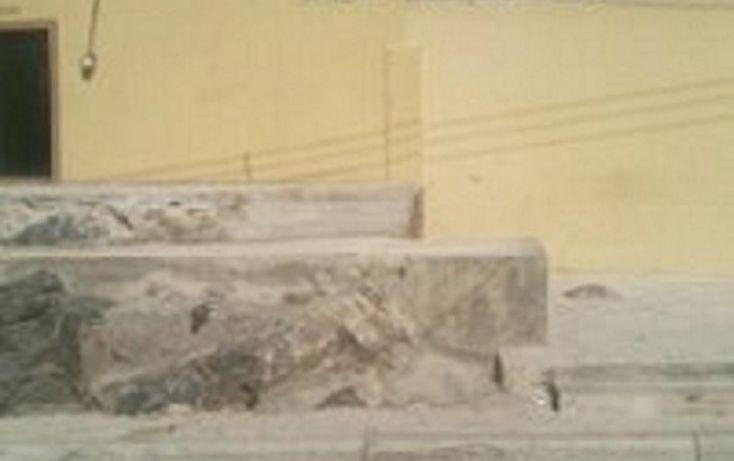 Foto de terreno habitacional en venta en agua caliente 976, 1 de mayo, guadalajara, jalisco, 1599506 no 02