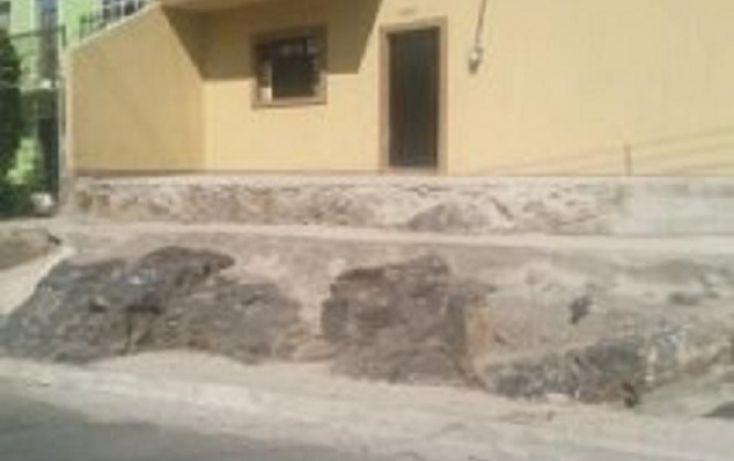 Foto de terreno habitacional en venta en agua caliente 976, 1 de mayo, guadalajara, jalisco, 1599506 no 04