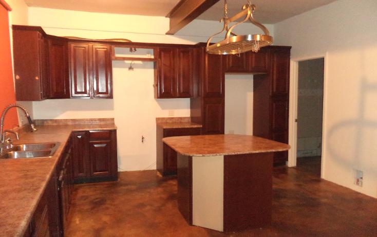Foto de casa en renta en  , agua caliente secci?n pinos, tijuana, baja california, 1636766 No. 10