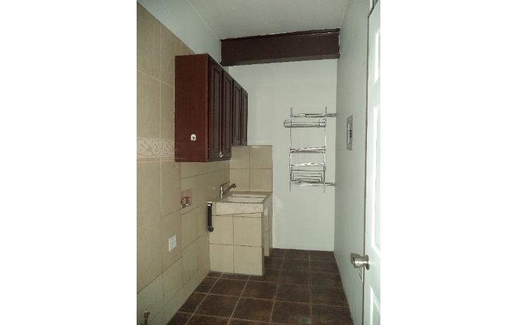 Foto de casa en renta en  , agua caliente secci?n pinos, tijuana, baja california, 1636766 No. 14