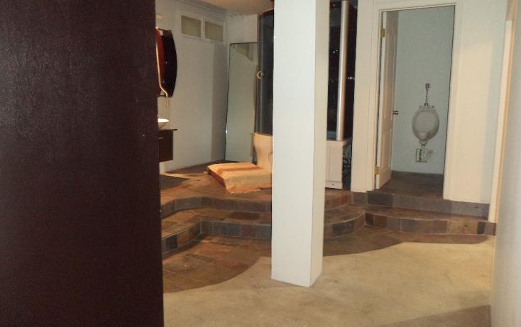 Foto de casa en renta en  , agua caliente secci?n pinos, tijuana, baja california, 1636766 No. 16
