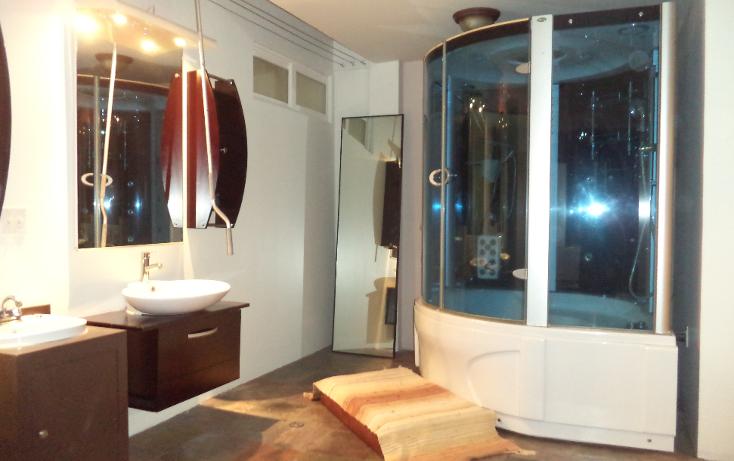 Foto de casa en renta en  , agua caliente secci?n pinos, tijuana, baja california, 1636766 No. 20