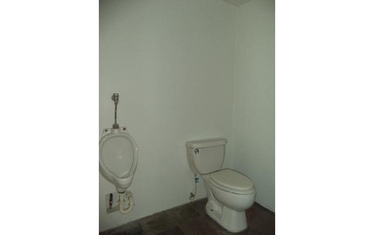 Foto de casa en renta en  , agua caliente secci?n pinos, tijuana, baja california, 1636766 No. 23