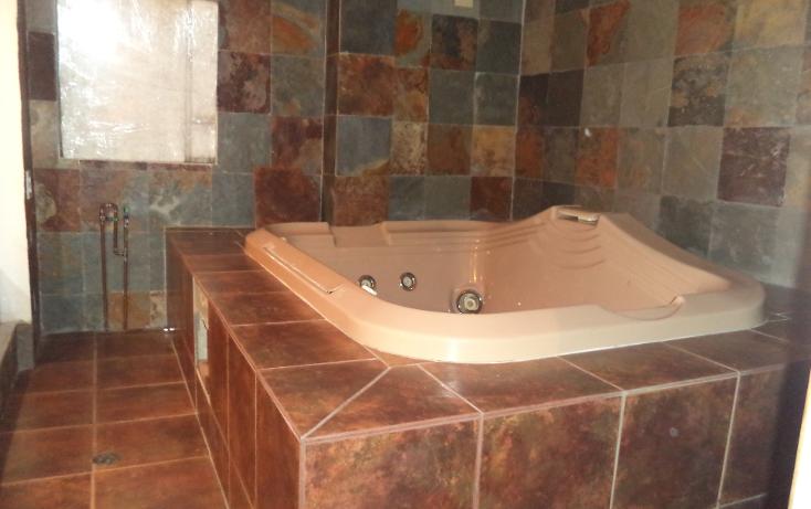 Foto de casa en renta en  , agua caliente secci?n pinos, tijuana, baja california, 1636766 No. 24