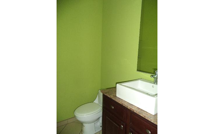 Foto de casa en renta en  , agua caliente secci?n pinos, tijuana, baja california, 1636766 No. 26