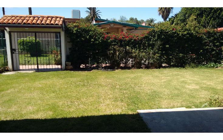Foto de casa en venta en  , agua caliente, tijuana, baja california, 1829102 No. 02