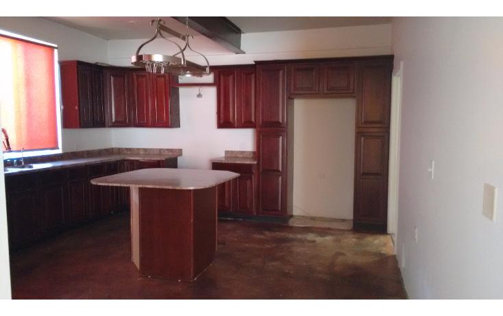Foto de casa en venta en  , agua caliente, tijuana, baja california, 1829102 No. 03