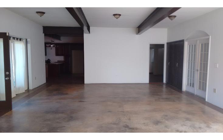 Foto de casa en venta en  , agua caliente, tijuana, baja california, 1829102 No. 04