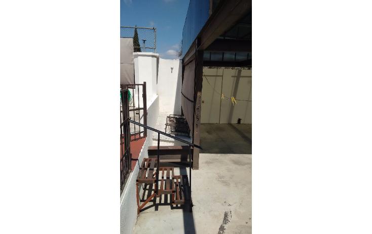 Foto de casa en venta en  , agua caliente, tijuana, baja california, 1829102 No. 09
