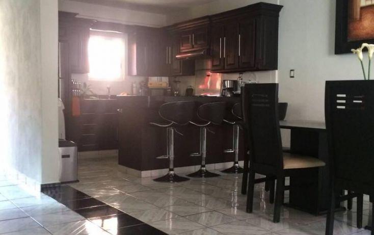 Foto de casa en venta en, agua clara, morelia, michoacán de ocampo, 1777208 no 01