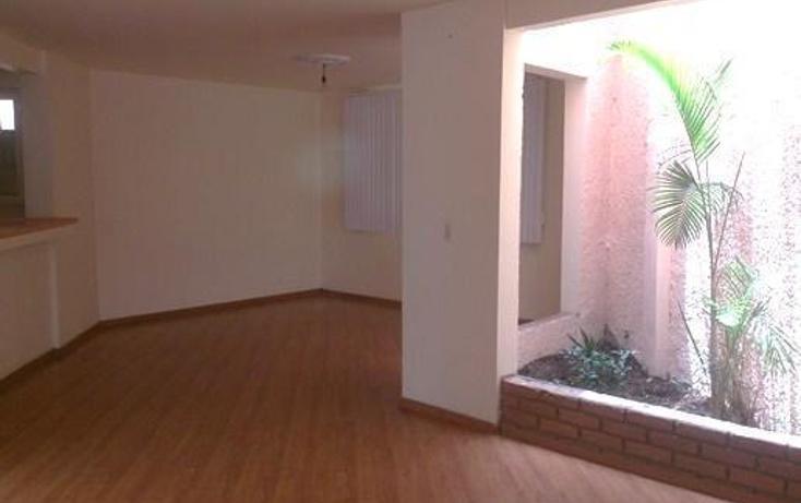 Foto de casa en venta en  , agua clara, morelia, michoacán de ocampo, 1864730 No. 03