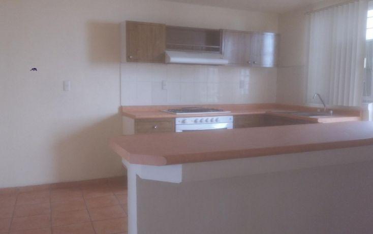 Foto de casa en venta en, agua clara, morelia, michoacán de ocampo, 1864730 no 05