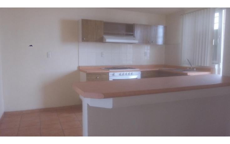 Foto de casa en venta en  , agua clara, morelia, michoacán de ocampo, 1864730 No. 05