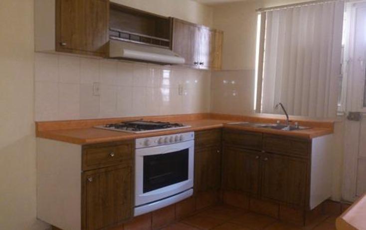 Foto de casa en venta en  , agua clara, morelia, michoacán de ocampo, 1864730 No. 06