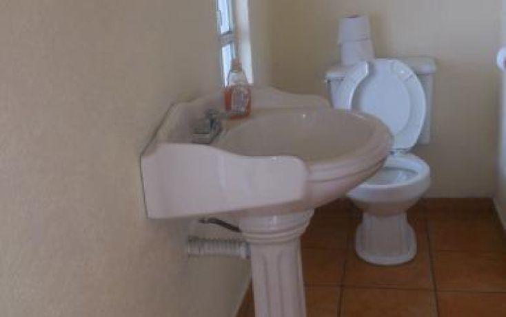 Foto de casa en venta en, agua clara, morelia, michoacán de ocampo, 1864730 no 07