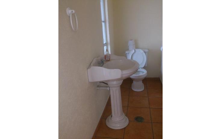 Foto de casa en venta en  , agua clara, morelia, michoacán de ocampo, 1864730 No. 07