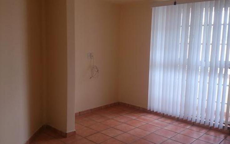 Foto de casa en venta en  , agua clara, morelia, michoacán de ocampo, 1864730 No. 08