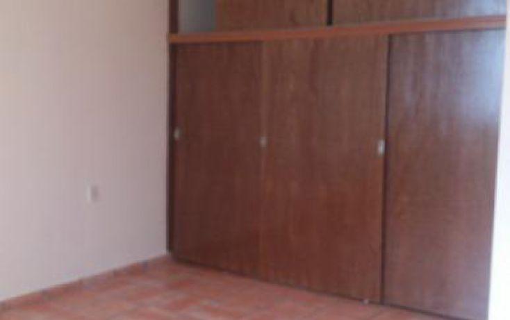 Foto de casa en venta en, agua clara, morelia, michoacán de ocampo, 1864730 no 09