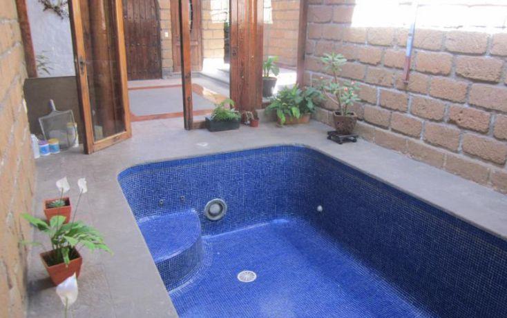 Foto de casa en venta en agua cristalina 278, tlalpuente, tlalpan, df, 1821806 no 02