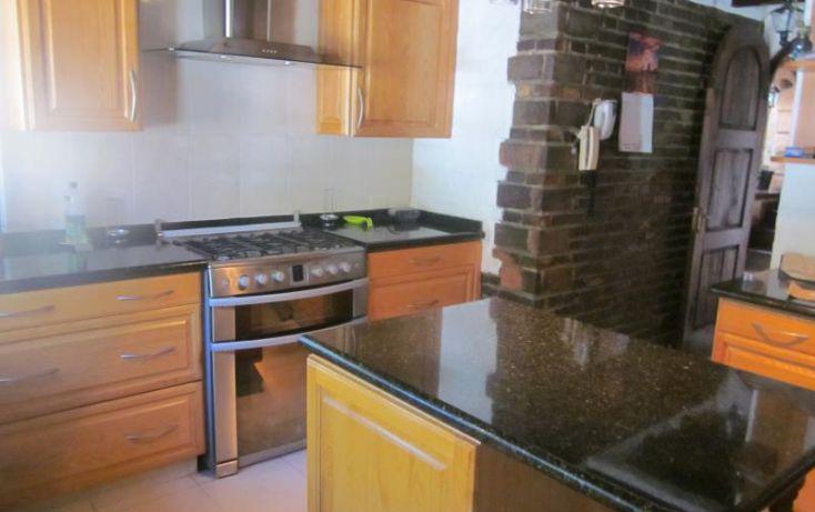 Foto de casa en venta en agua cristalina 278, tlalpuente, tlalpan, df, 1821806 no 03