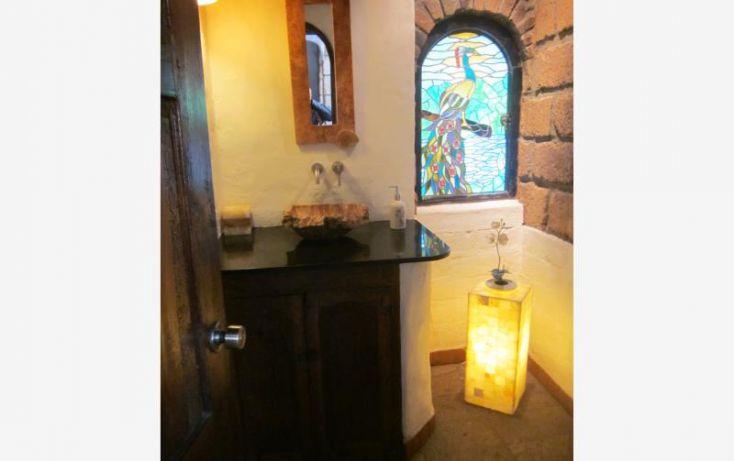 Foto de casa en venta en agua cristalina 278, tlalpuente, tlalpan, df, 1821806 no 04