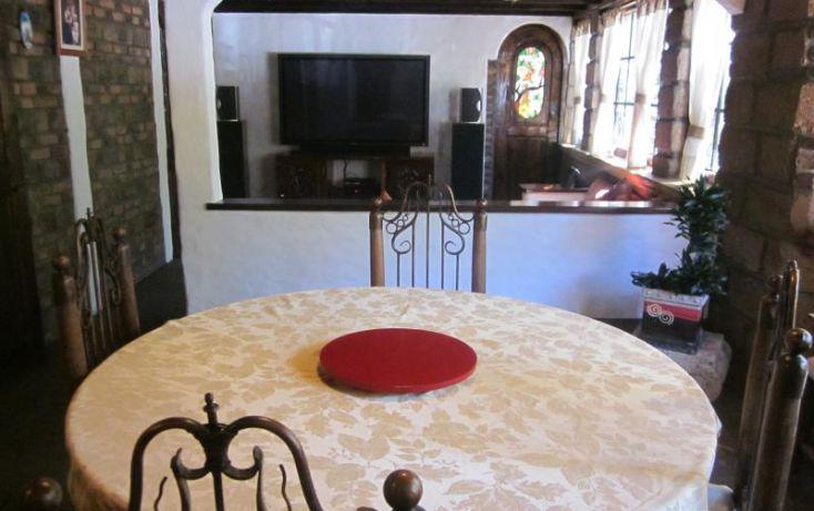 Foto de casa en venta en agua cristalina 278, tlalpuente, tlalpan, df, 1821806 no 05