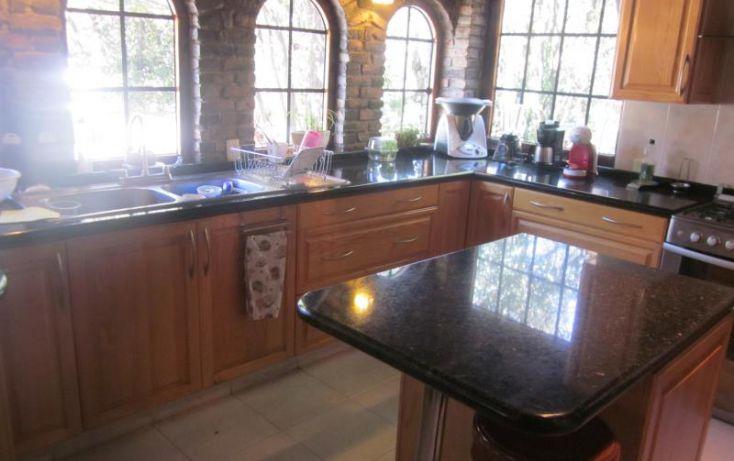 Foto de casa en venta en agua cristalina 278, tlalpuente, tlalpan, df, 1821806 no 06