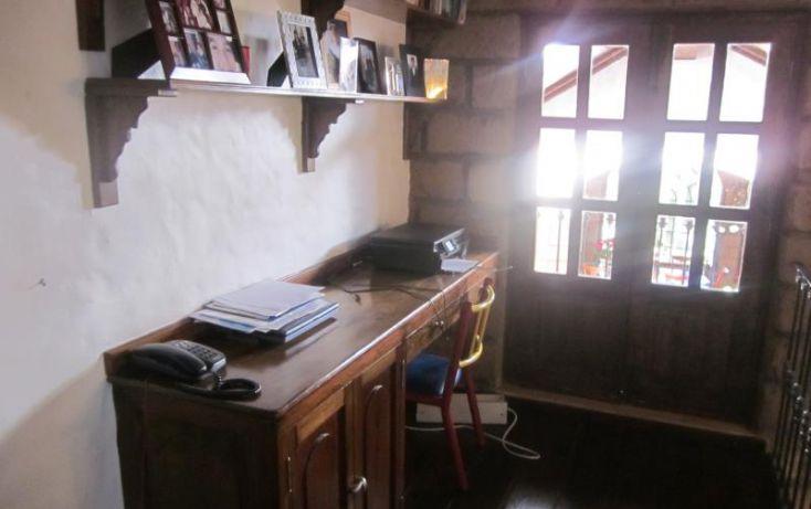 Foto de casa en venta en agua cristalina 278, tlalpuente, tlalpan, df, 1821806 no 07
