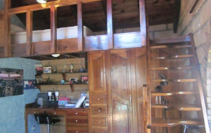 Foto de casa en venta en agua cristalina 278, tlalpuente, tlalpan, df, 1821806 no 08