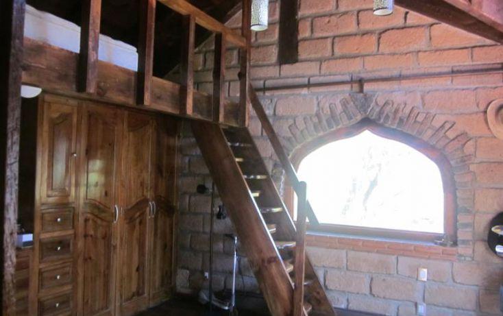 Foto de casa en venta en agua cristalina 278, tlalpuente, tlalpan, df, 1821806 no 09
