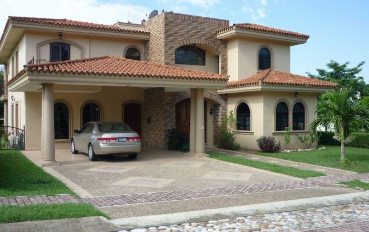 Foto de casa en venta en, agua de castilla ejido, altamira, tamaulipas, 1517869 no 01