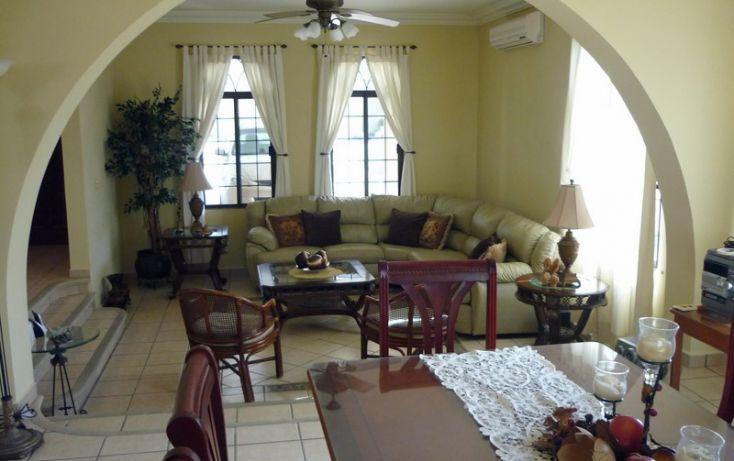 Foto de casa en venta en, agua de castilla ejido, altamira, tamaulipas, 1517869 no 02