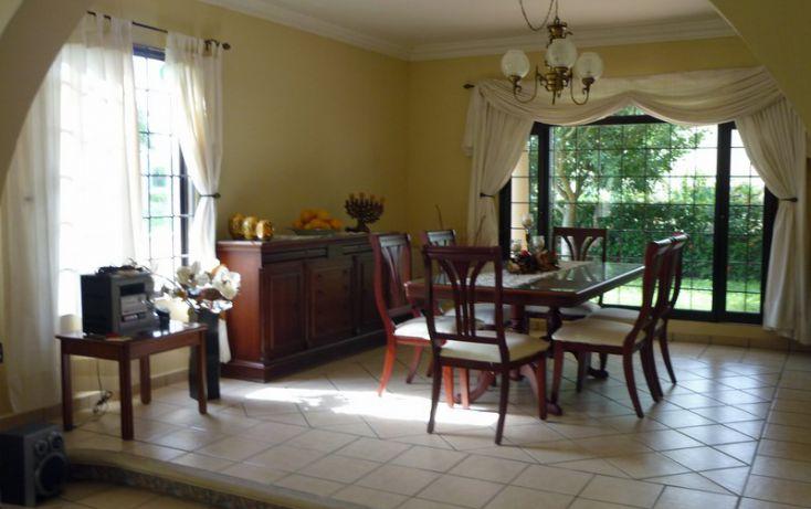 Foto de casa en venta en, agua de castilla ejido, altamira, tamaulipas, 1517869 no 03