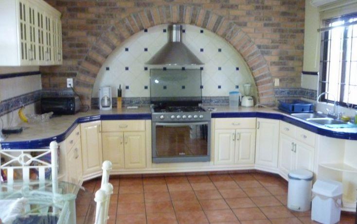 Foto de casa en venta en, agua de castilla ejido, altamira, tamaulipas, 1517869 no 04