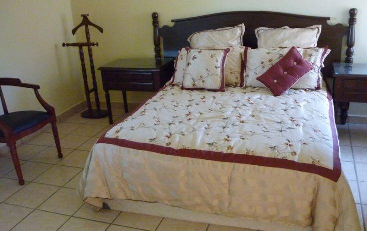 Foto de casa en venta en, agua de castilla ejido, altamira, tamaulipas, 1517869 no 06