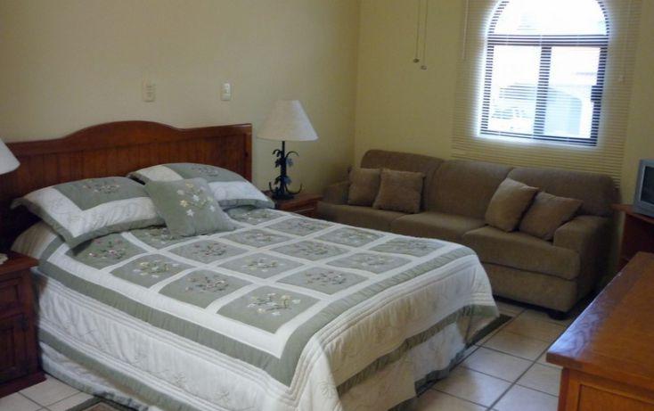Foto de casa en venta en, agua de castilla ejido, altamira, tamaulipas, 1517869 no 07