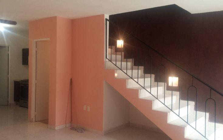 Foto de casa en renta en, agua de castilla ejido, altamira, tamaulipas, 1667974 no 04
