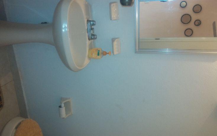 Foto de casa en renta en, agua de castilla ejido, altamira, tamaulipas, 1667974 no 06